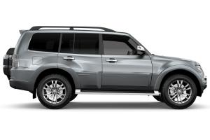 car rental vehicle economy cars