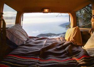 Love car travel iceland